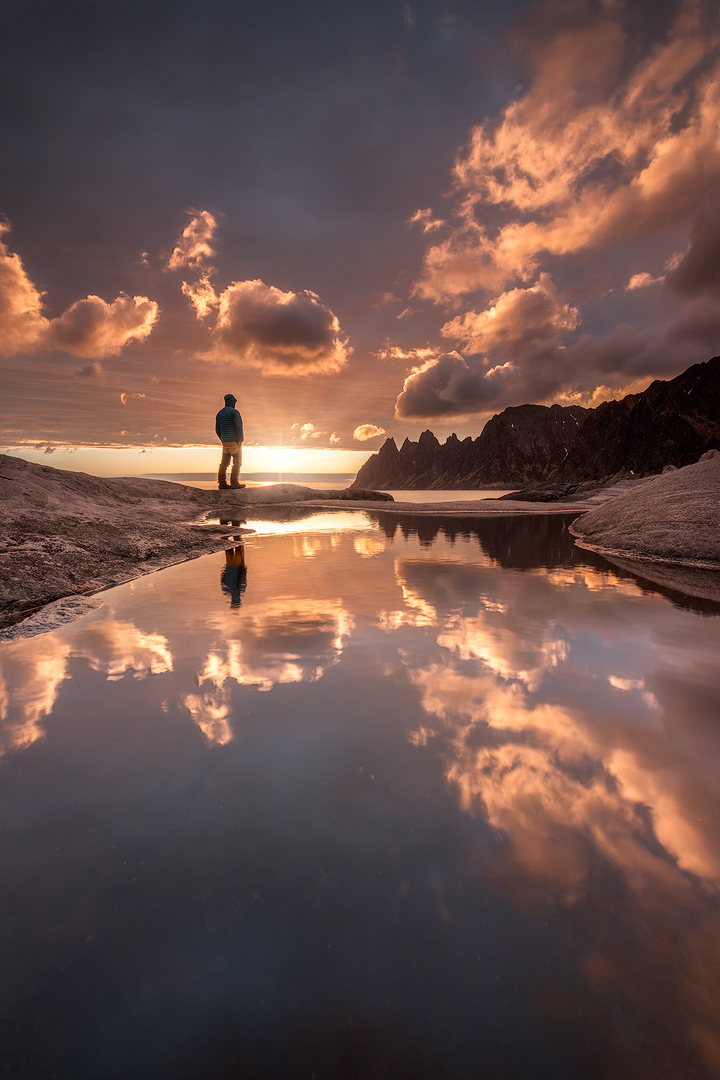 sunset_me_senja.jpg
