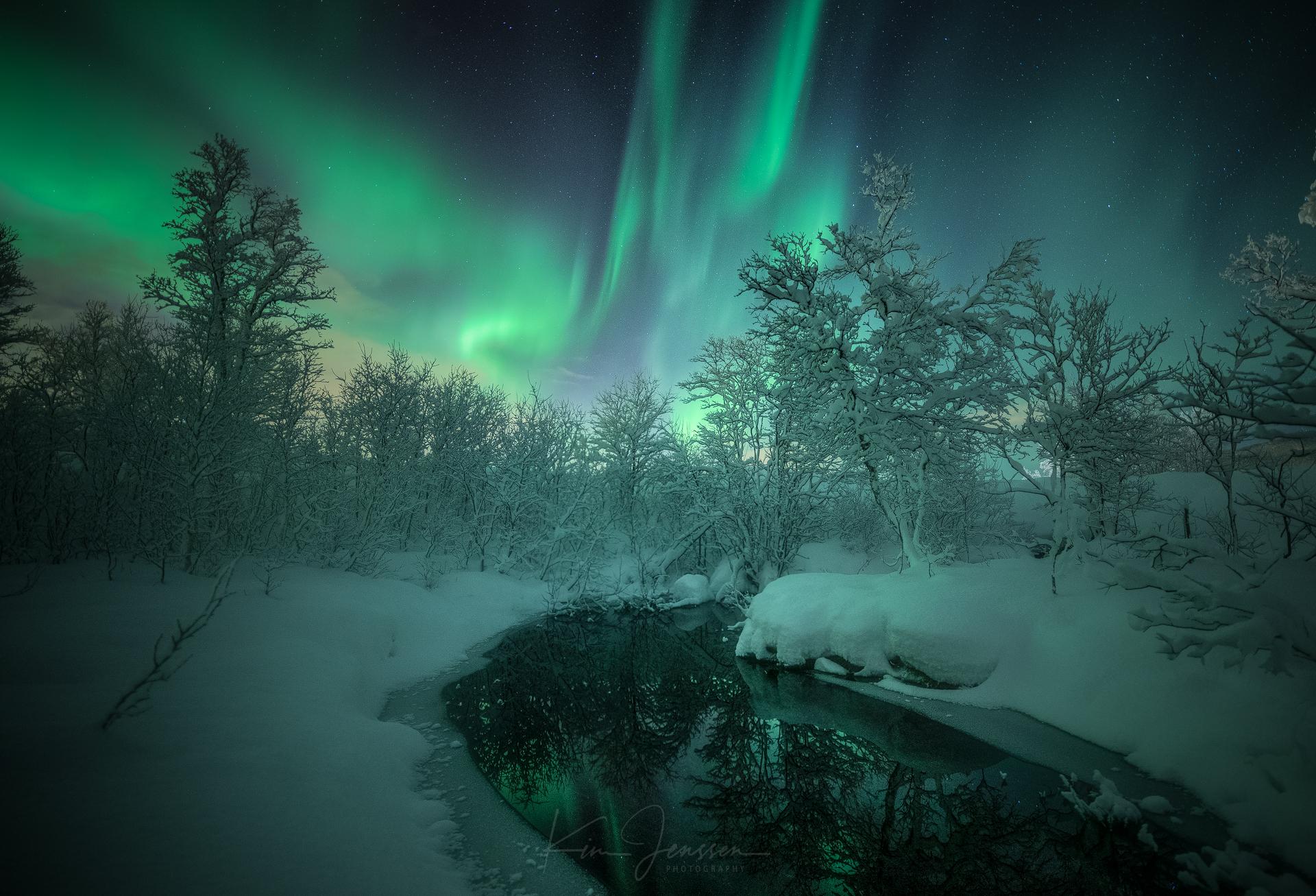 Aurora_newspot.jpg