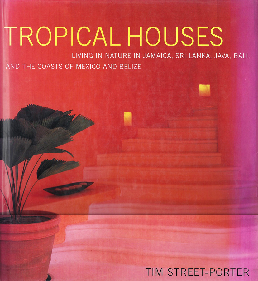 press_tropical_cover_900hi.jpg