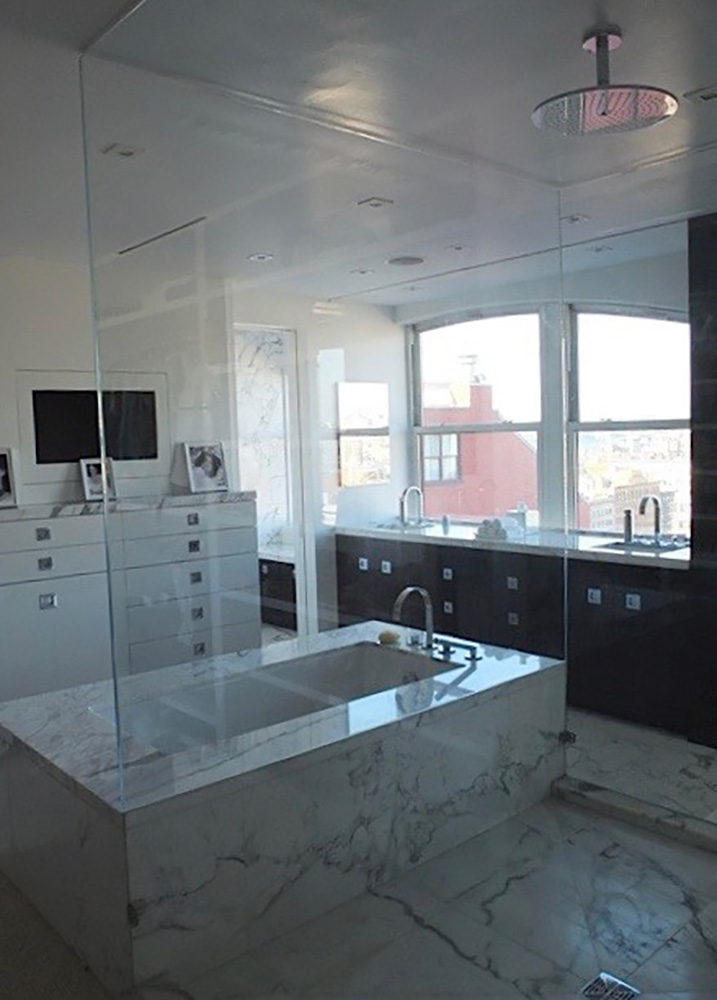 StyleResidentialTribecaNY_8_bathroom1.jpg