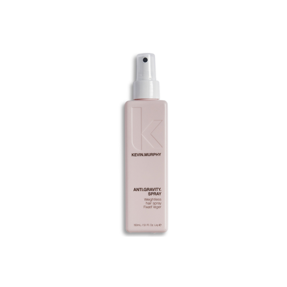 Kevin Murphy Anti-Gravity Hair Volume Spray