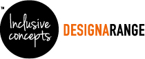 Inclusive_concepts_DESIGNARANGE_Logo.jpg