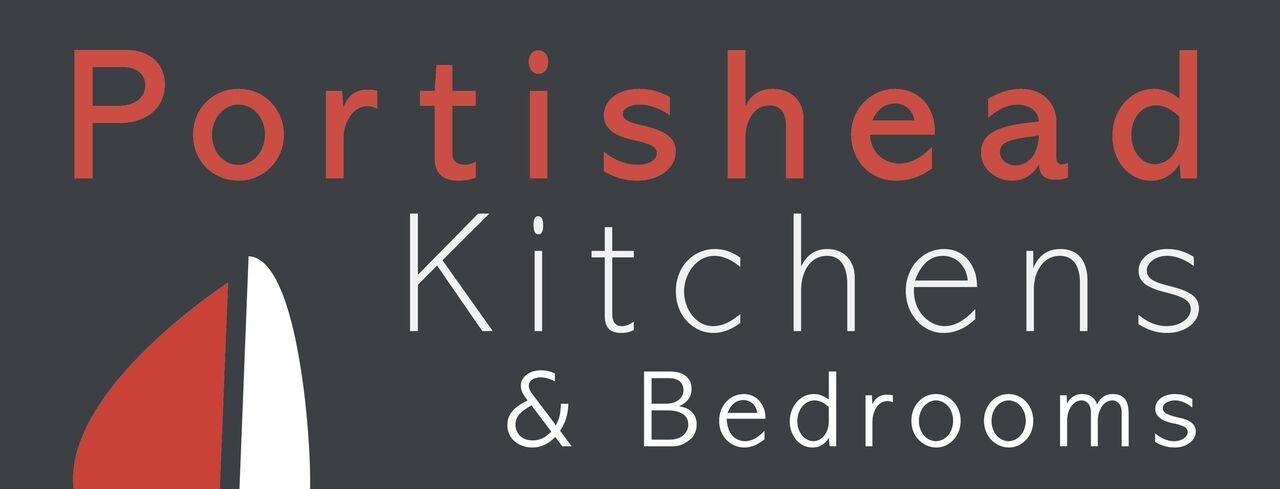 Portishead Kitchens logo 26.jpg