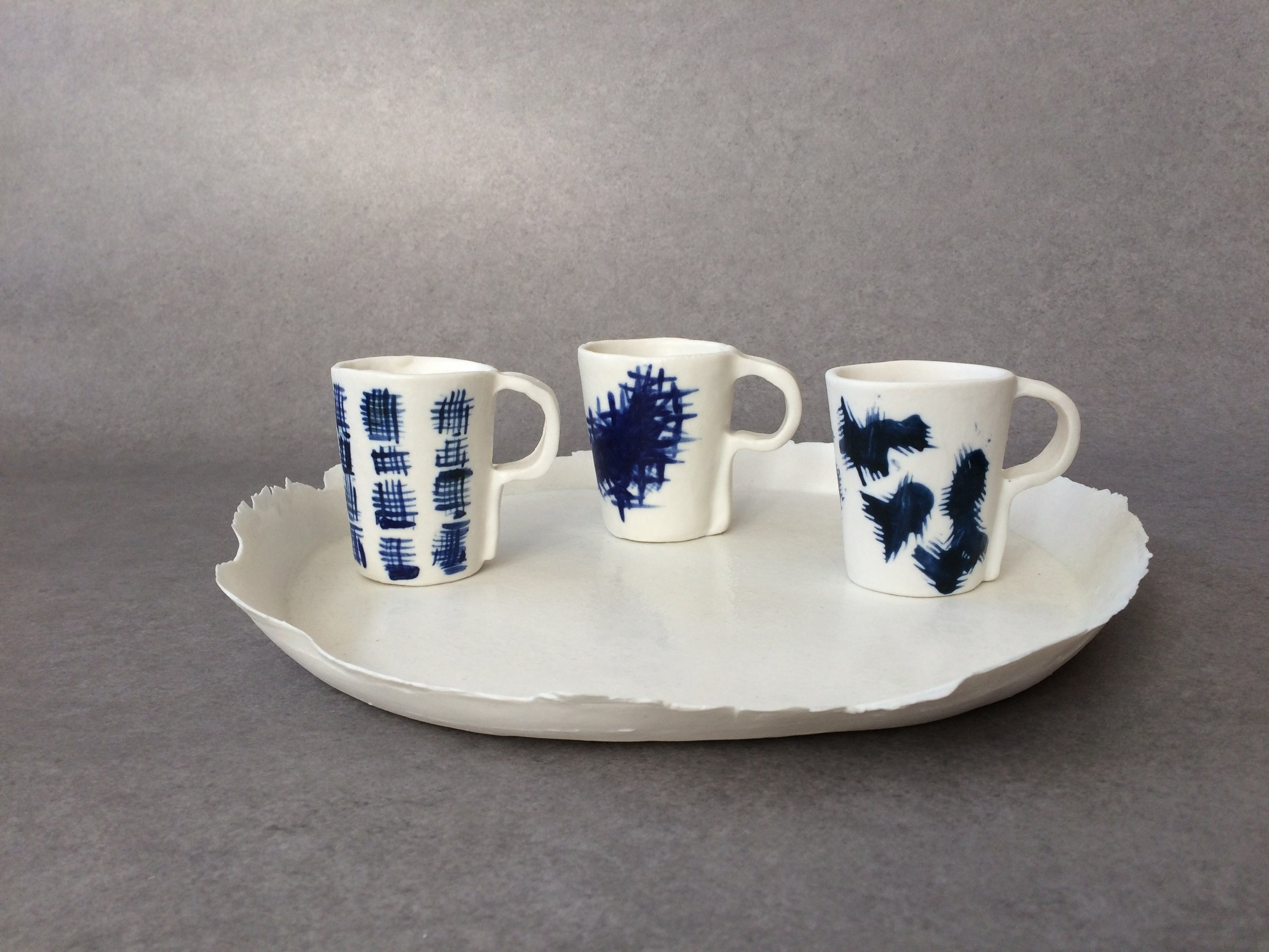 cups on white torn dish 3.jpg