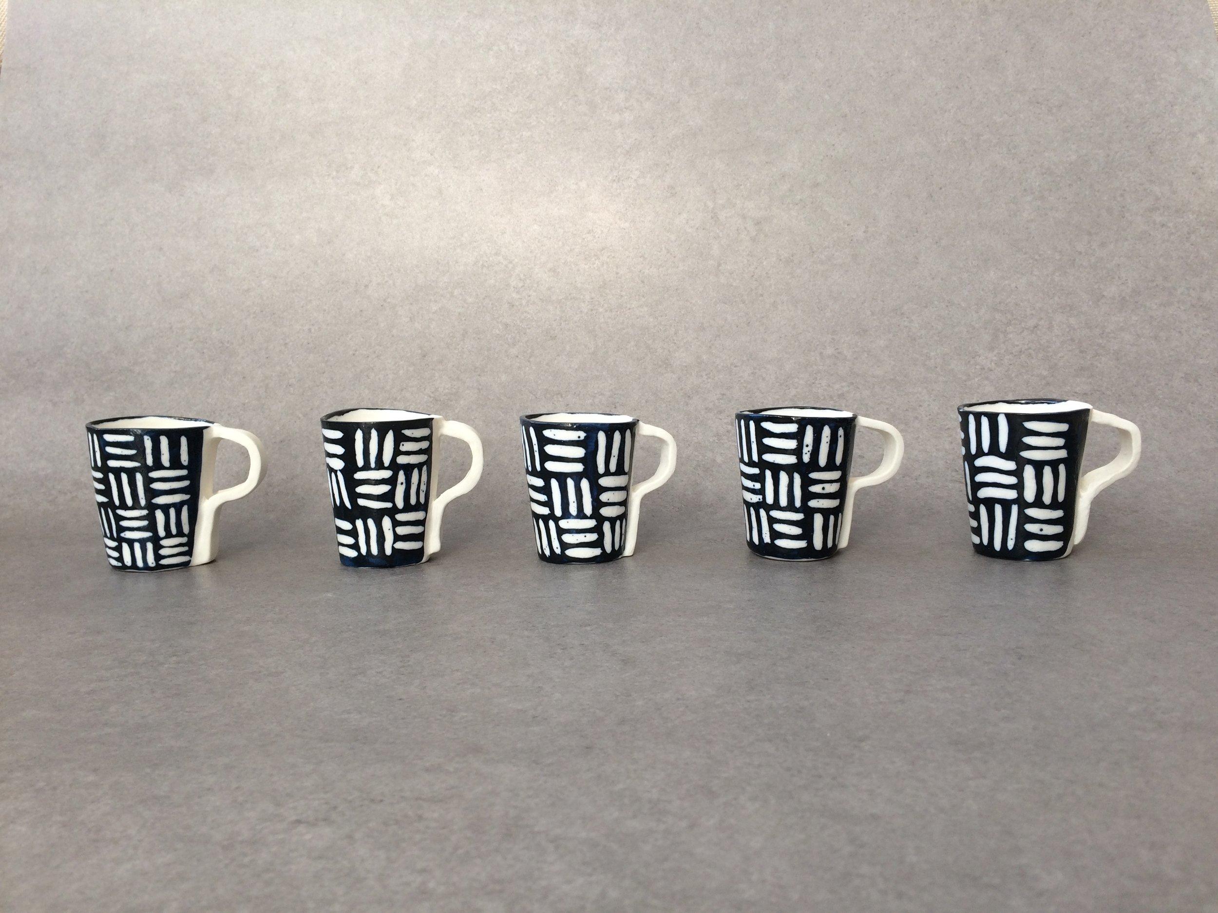 cross hatch cups 14.jpg
