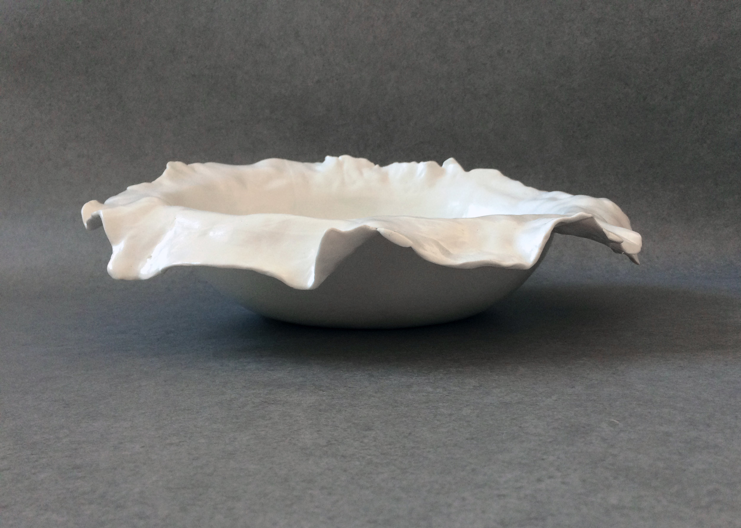 white torn dish 1.jpg