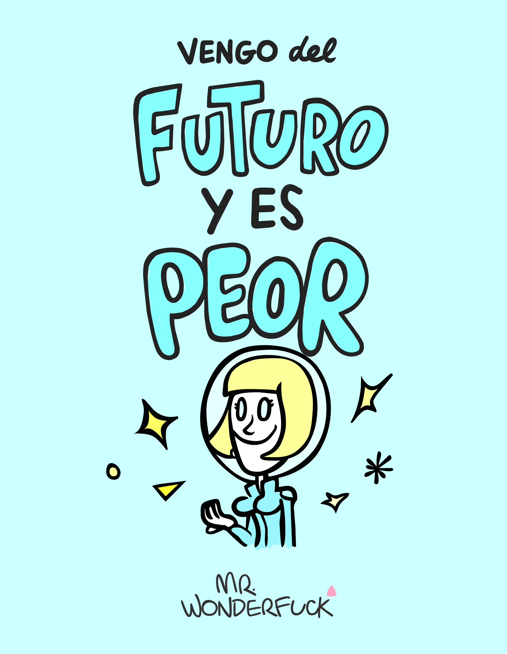 futuropeor.png