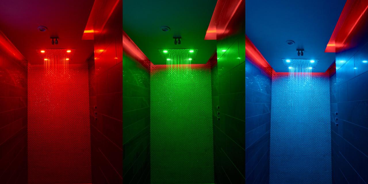 Shower_RGB_Large.jpeg