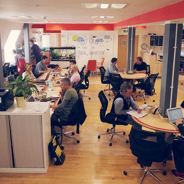 TMP Coworking Space.jpg