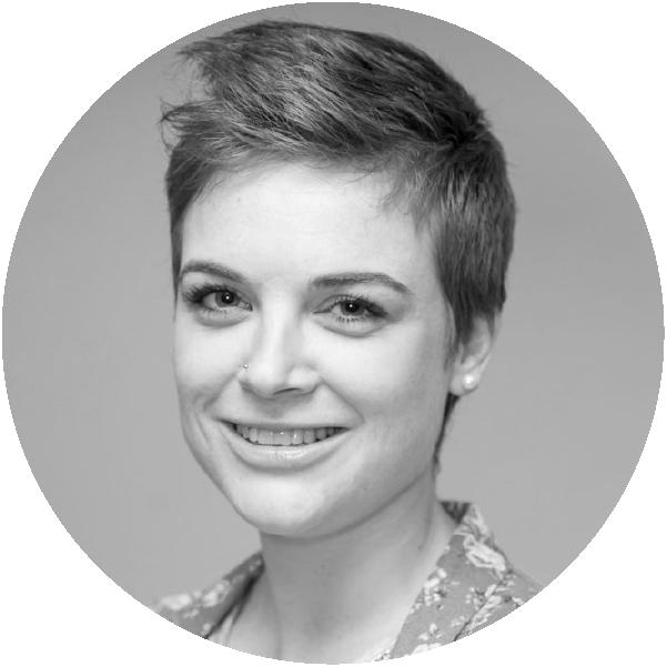 Samantha Hulls,Head of Collaboration,The Melting Pot -