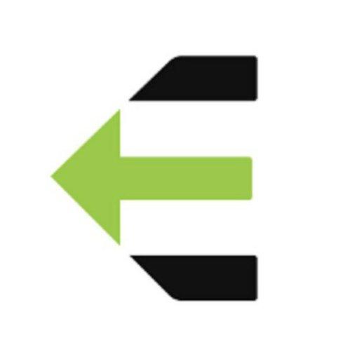 AccessSaltLakelogo.jpg