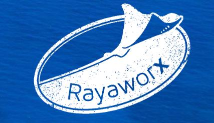 rayaworx logo.PNG