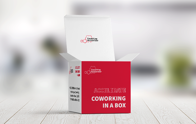 coworking-in-a-box-product-page.png
