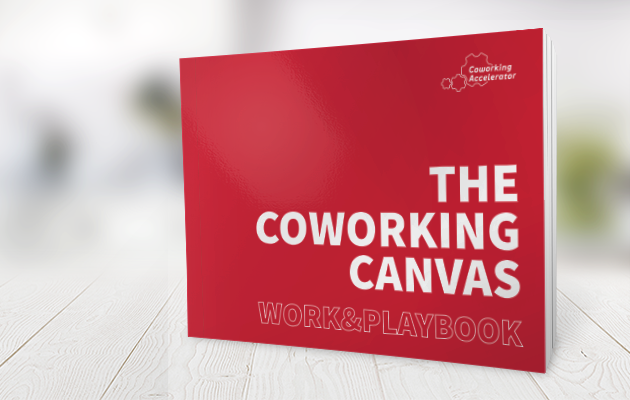 Coworking Canvas Work Play book product page.png