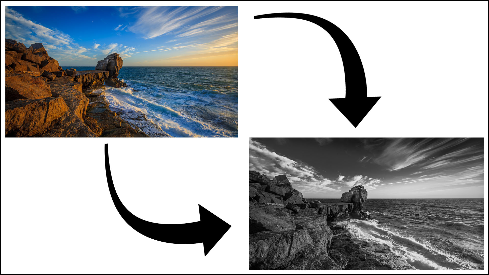 Virtual copy lesson.jpg