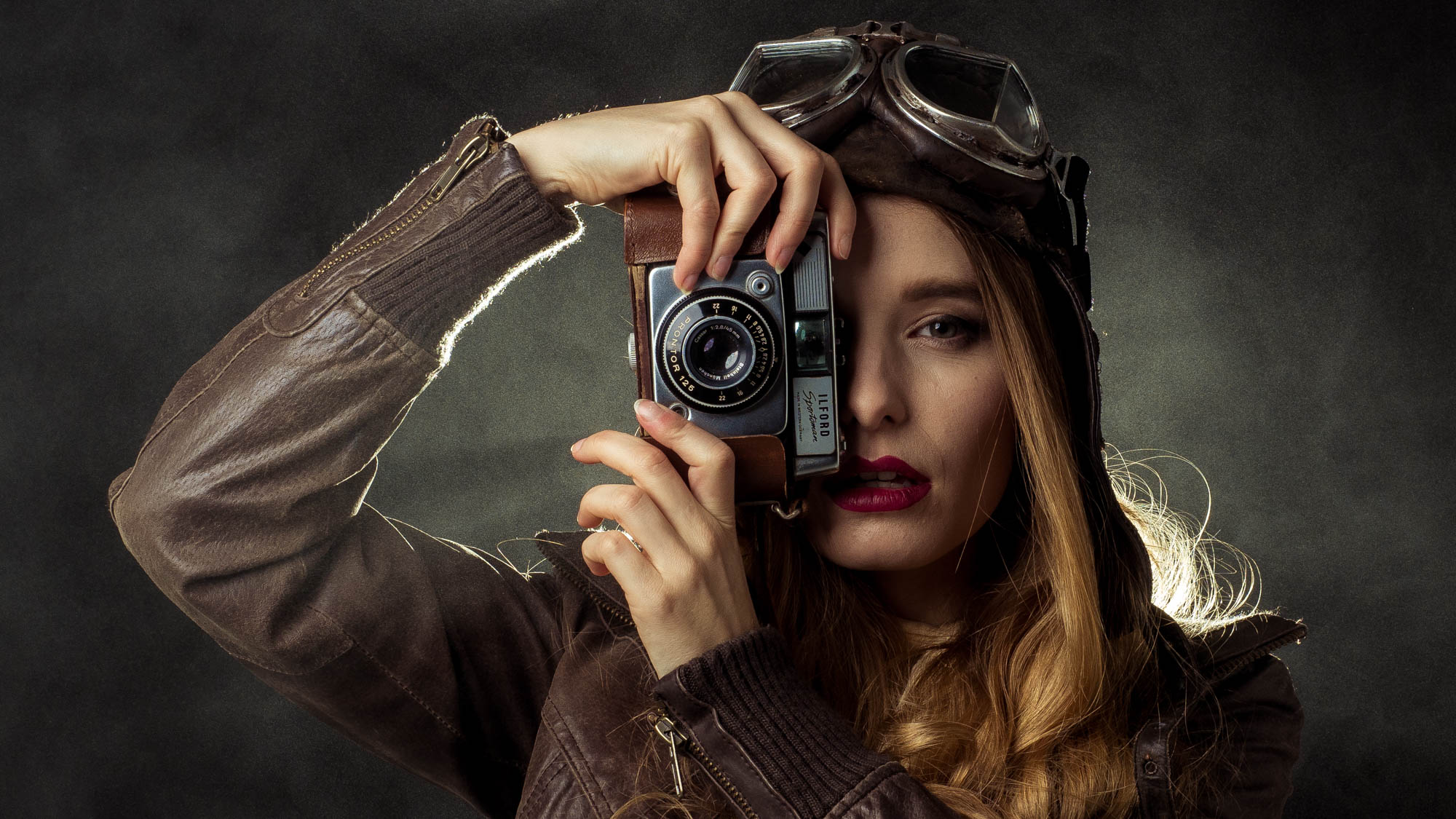 The School of Photography - Courses, Tutorials & Books