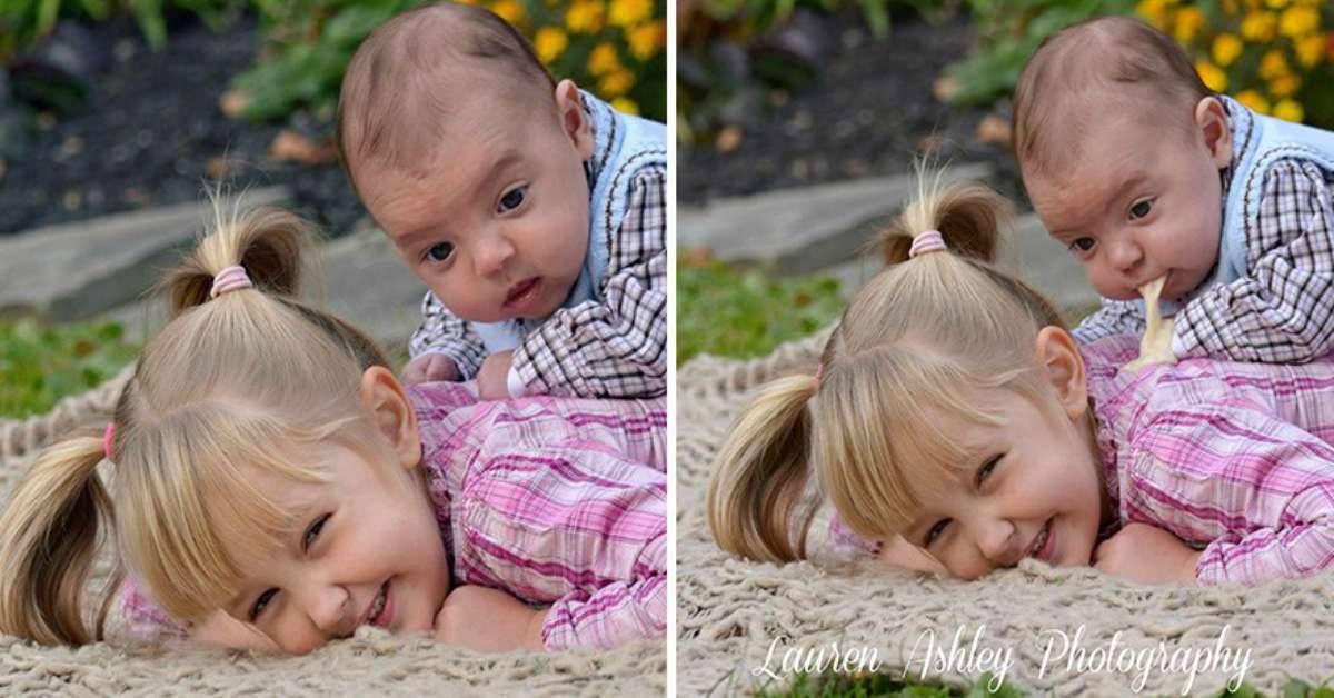 Baby photo 4.jpg