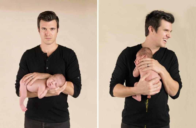 Baby photo 5.jpg