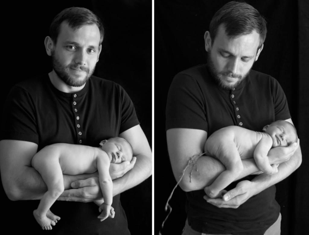 Baby photo 9.jpg