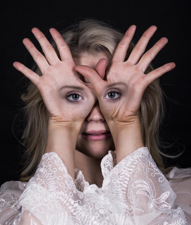 layer-masks-photoshop-1500px-60.jpg