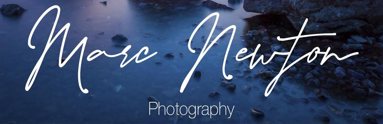 Free Signature Logo For Photography The School Of Photography Courses Tutorials Books