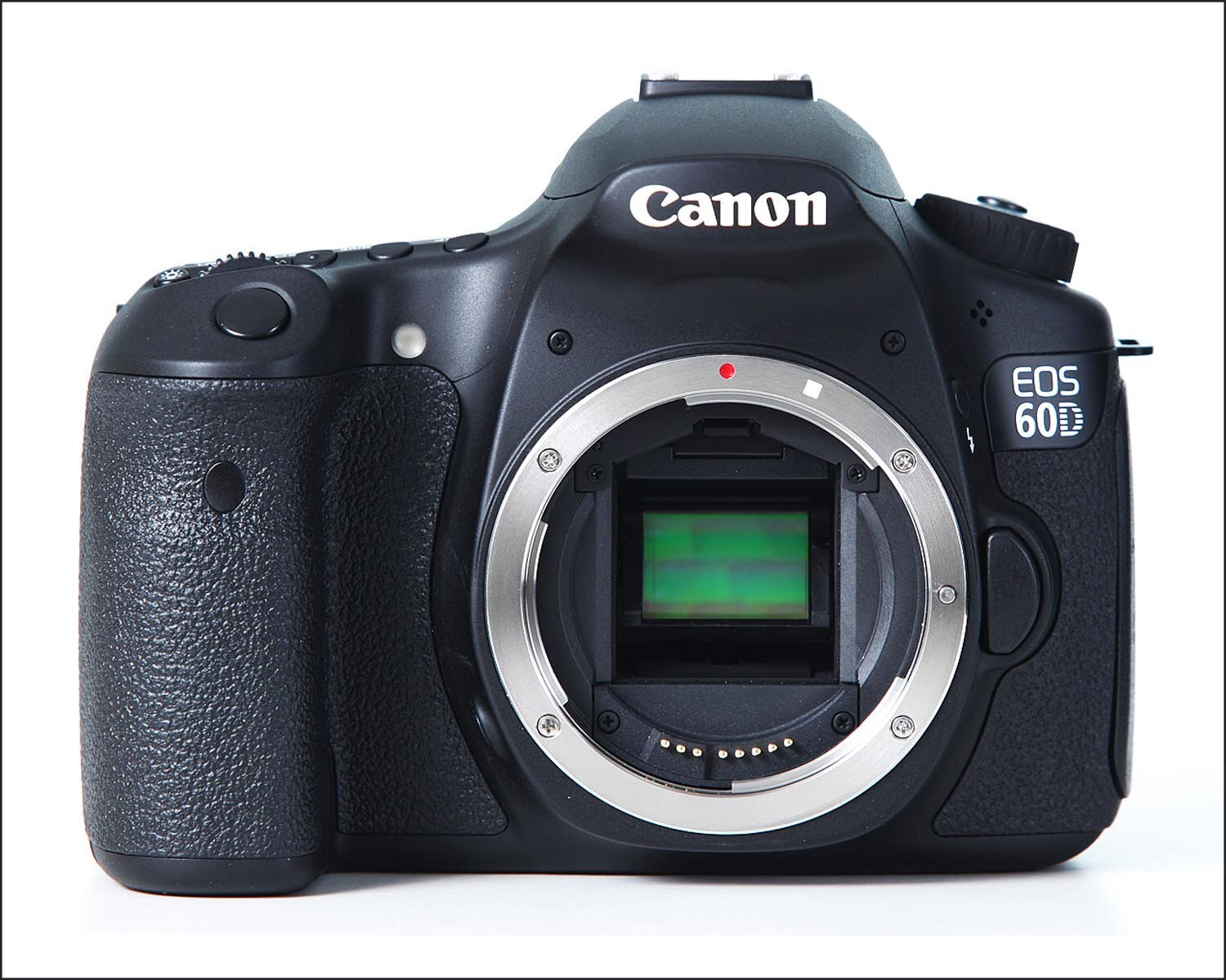 Camera Sensor Size Comparison Which One Is Right For You The School Of Photography Courses Tutorials Books