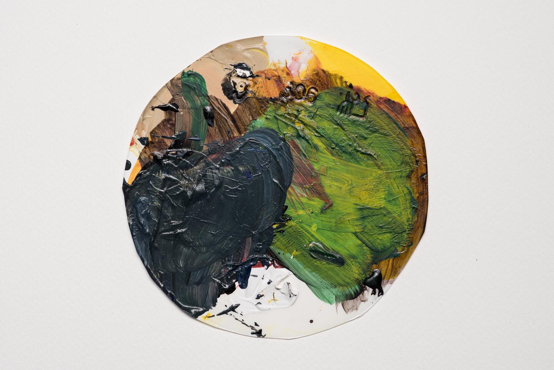 circle_acrylic-painting-daniel_pazdur-0025.jpg