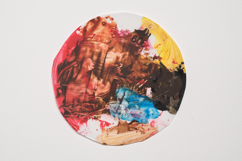 circle_acrylic-painting-daniel_pazdur-0028.jpg
