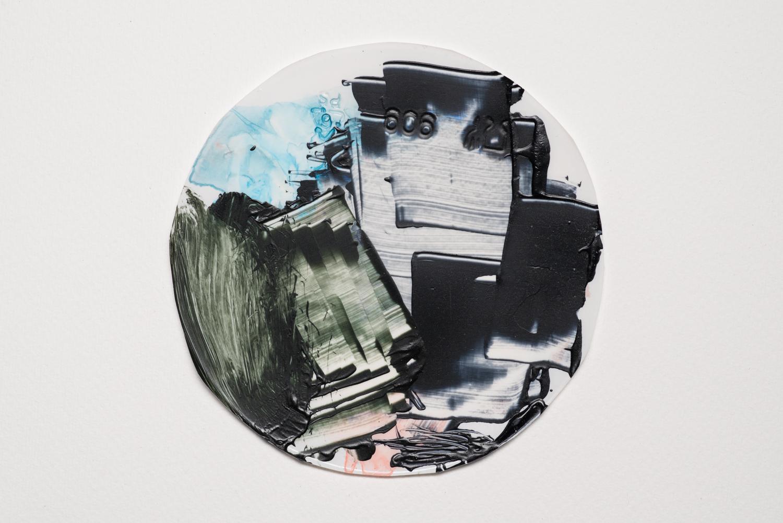 circle_acrylic-painting-daniel_pazdur-0015.jpg