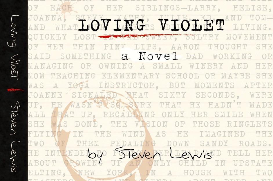 3-LovingViolet_Lewis_Cover.jpg