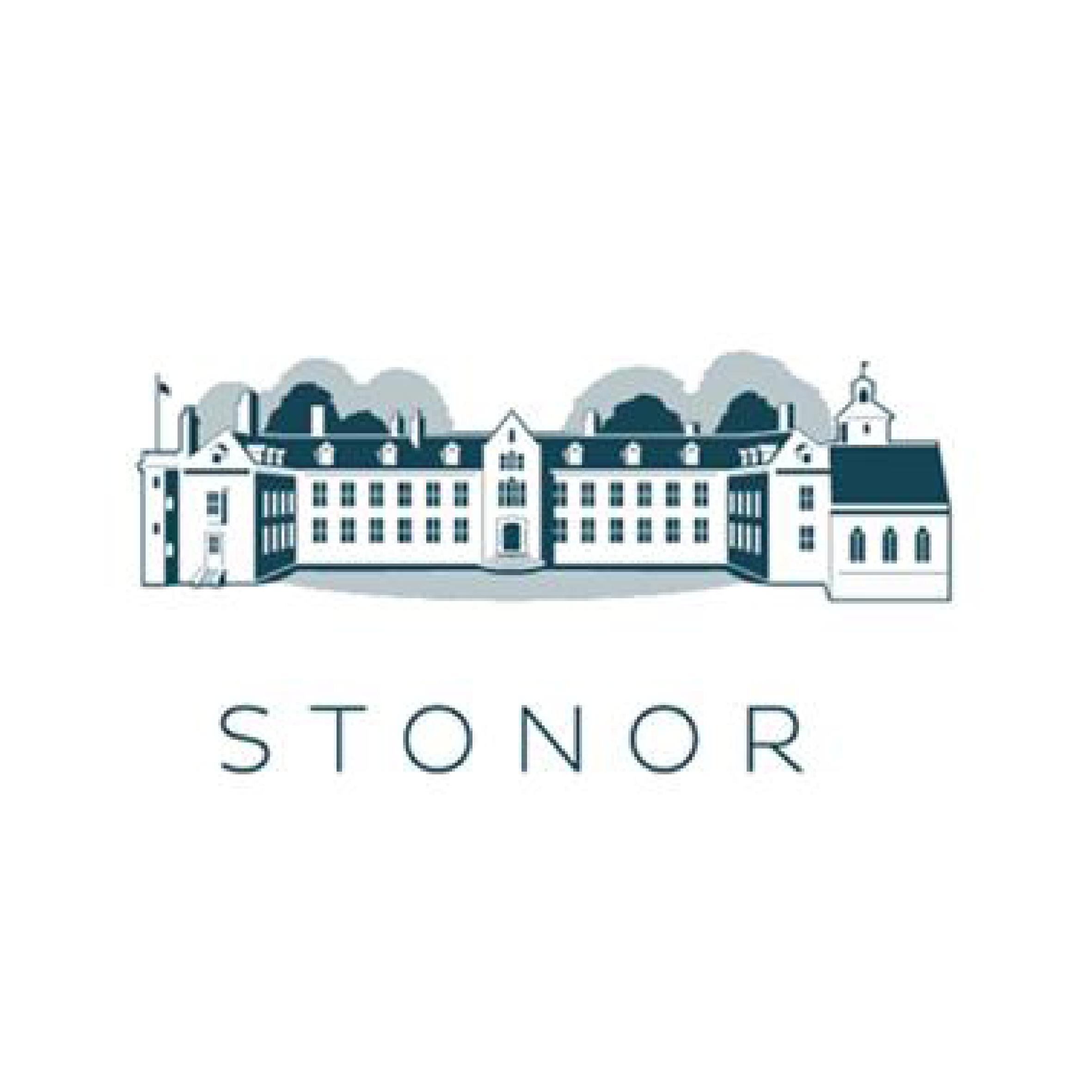 Stonor Logo