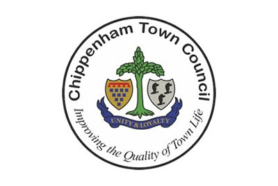 Chippenham-Town-Council.jpg