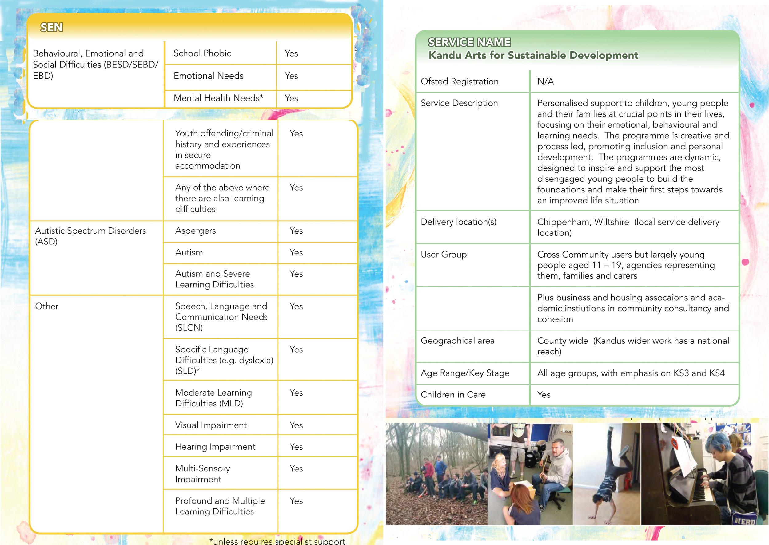 Alternative Provision booklet 2016-17-3.jpg