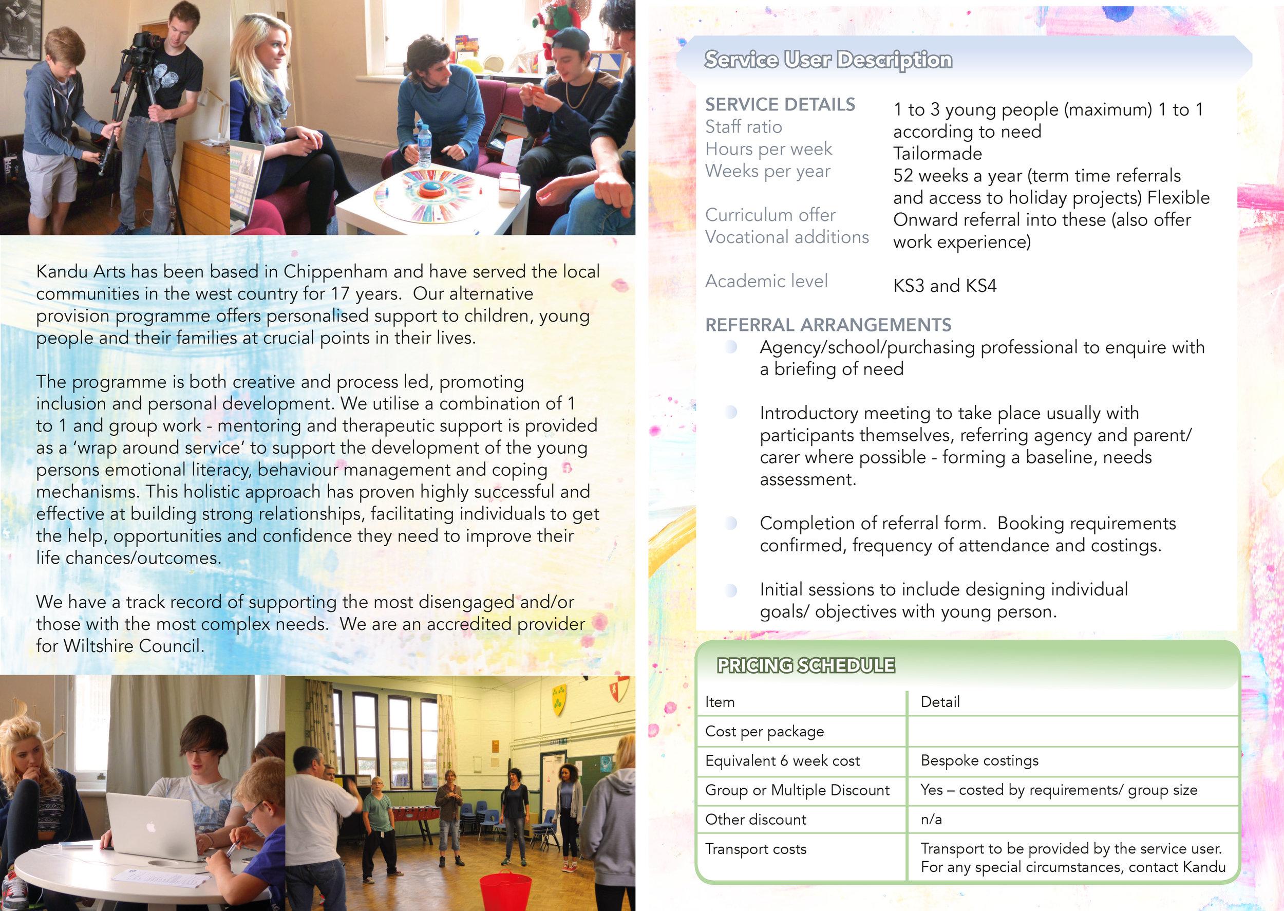 Alternative Provision booklet 2016-17-2.jpg