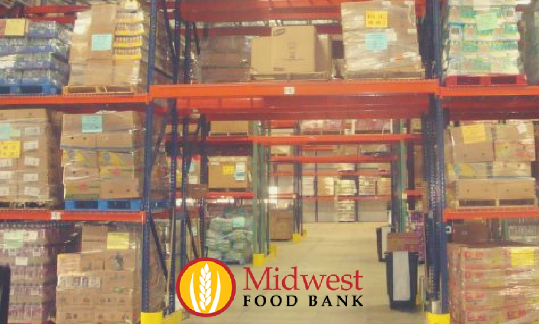 Thumbnail Midwest Food Bank.jpg