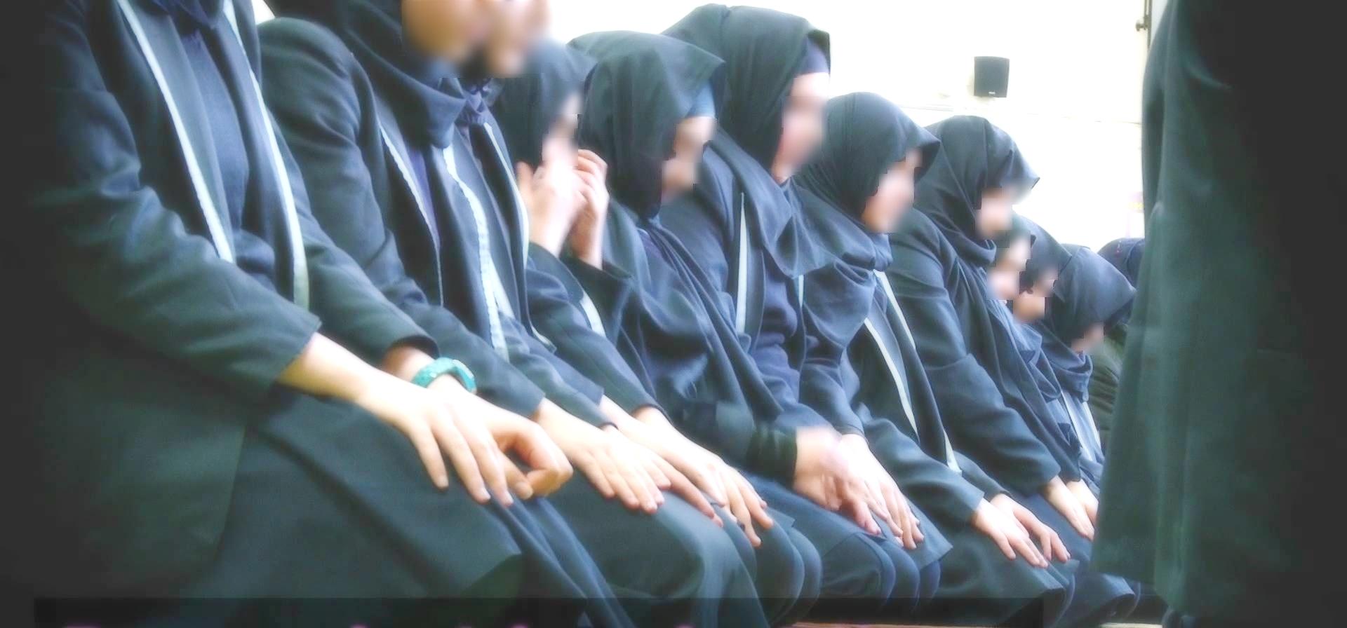 Promoting Islamic Ethos