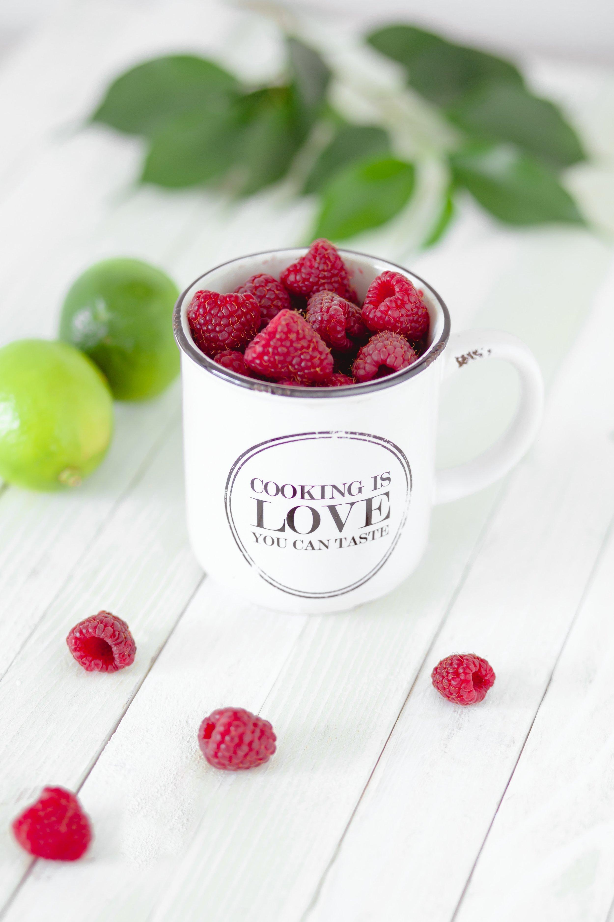 Raspberry in a Cup.jpg