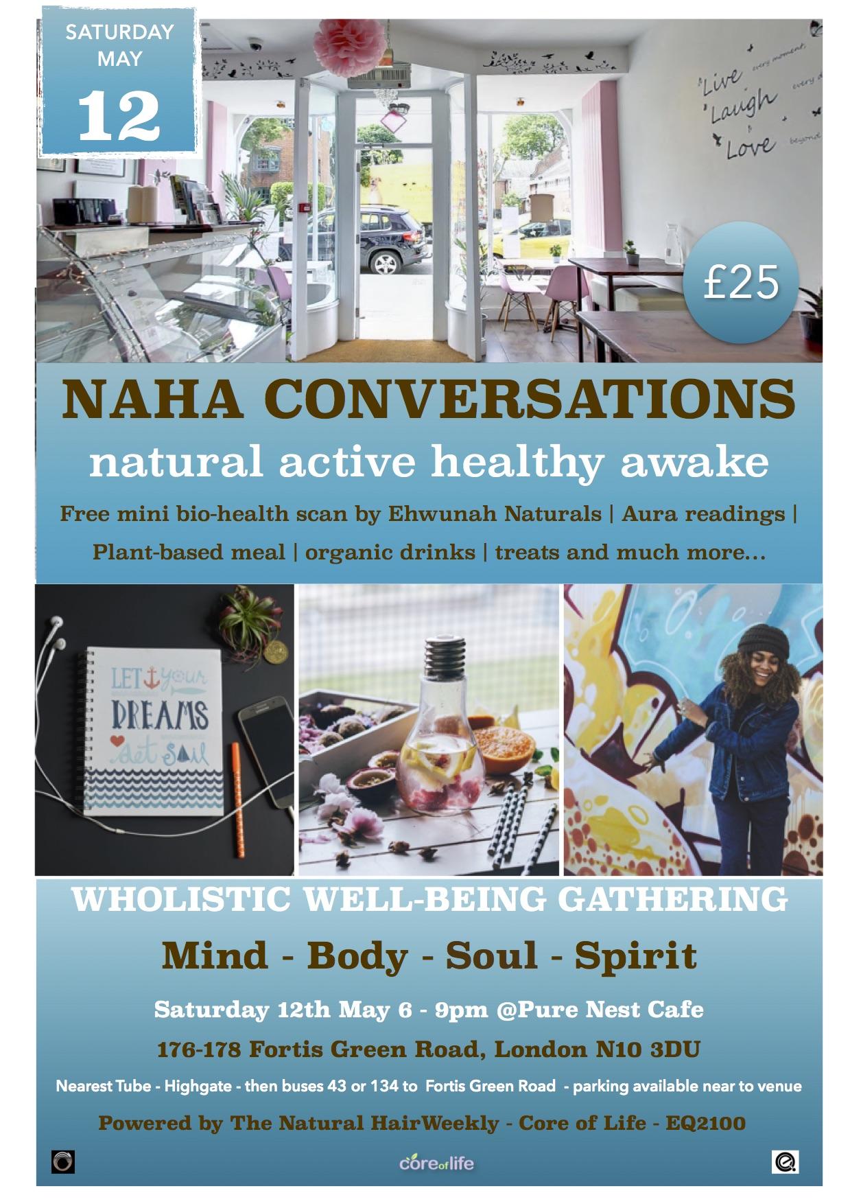 NAHA Conversations Promo - May 2018.jpg