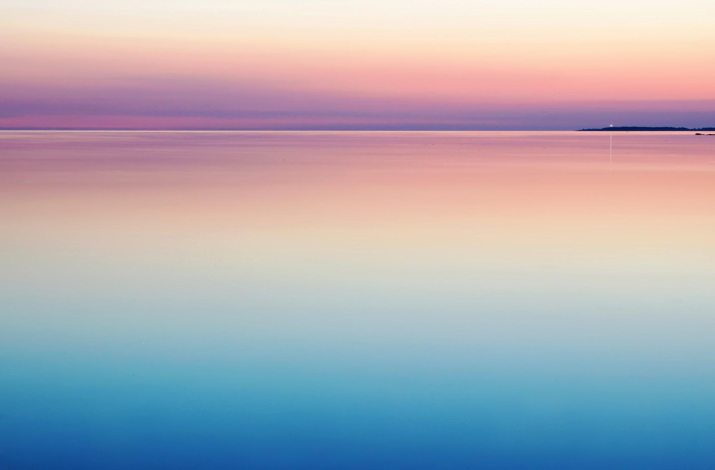 Serenity - Unsplash - Harli Marten 140106.jpg