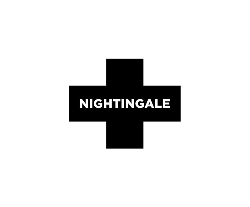 nightingale-logo-small.jpg