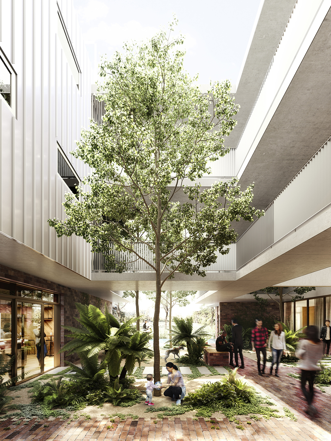 EHDO Architecture NIGHTINGALE FREMANTLE EXT_HERO_LR.jpg