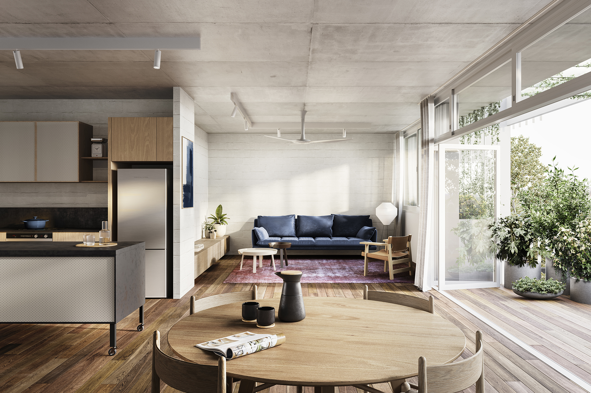 EHDO Architecture NIGHTINGALE FREMANTLE LIVING_LR.jpg
