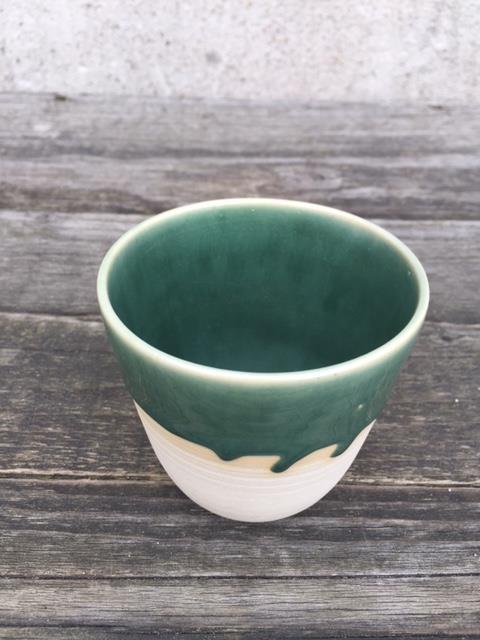 Grön (2).JPG