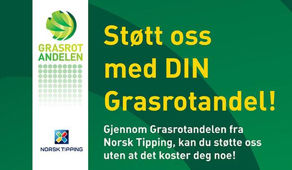 Grasrotandelen-banner.jpg