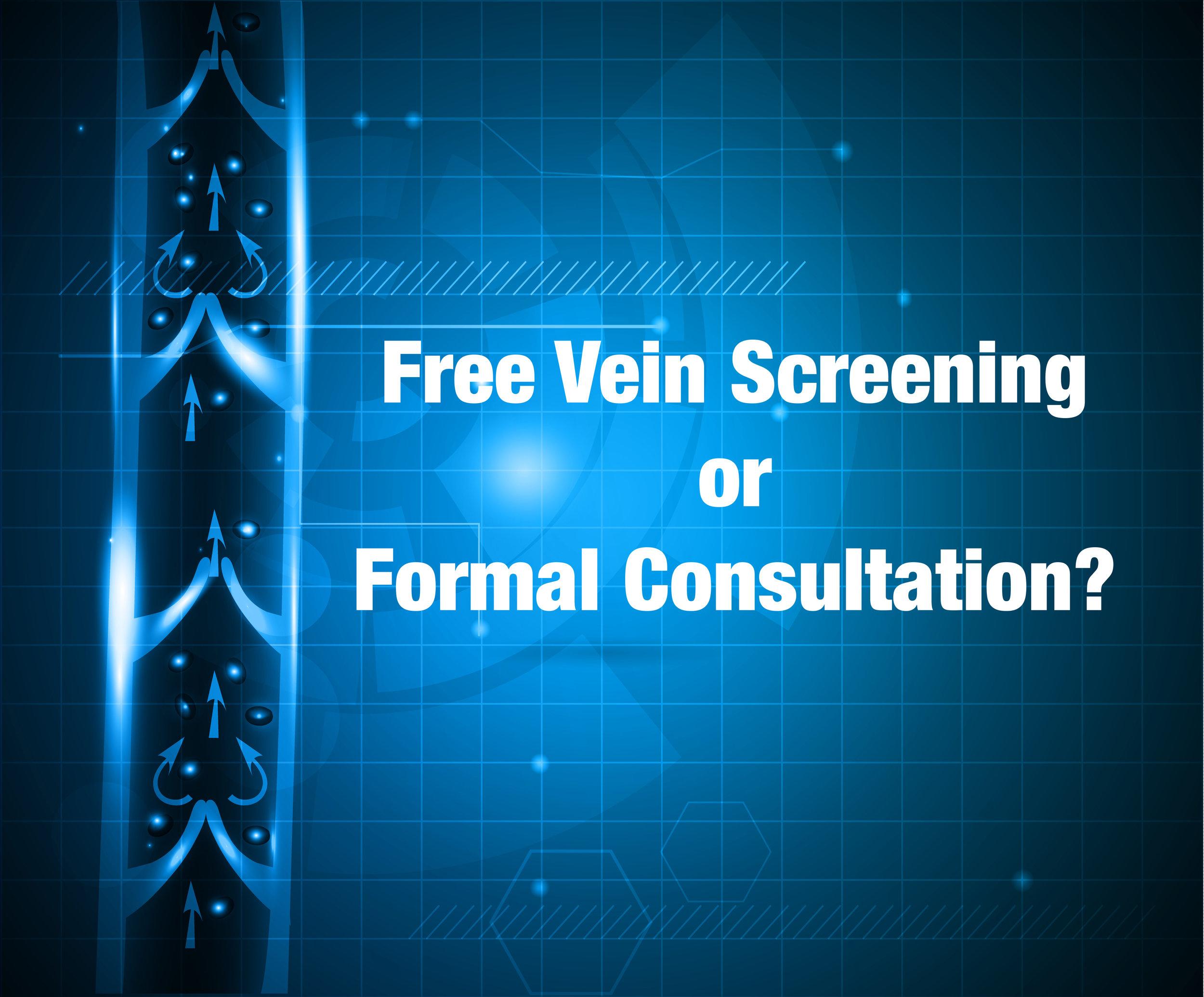 Vein Screening or Consultation.jpg