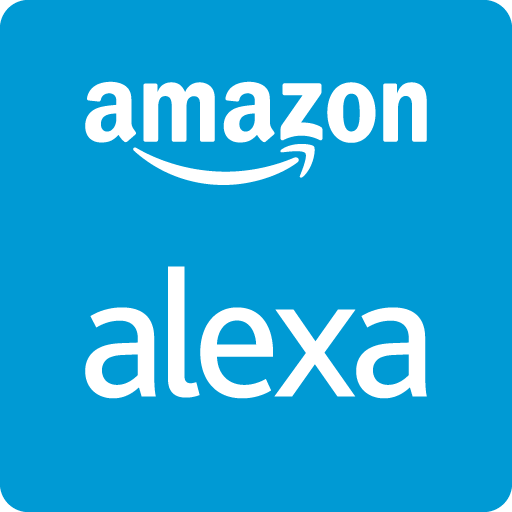 Amazon_Alexa.png