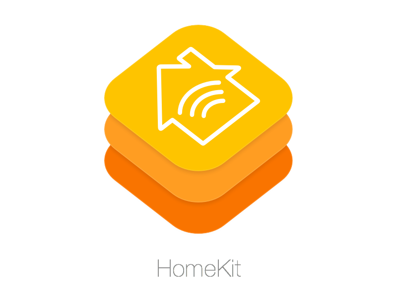 Apple_Homekit.png