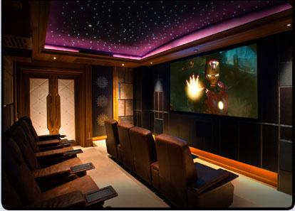 Cinema_Slide1.jpg