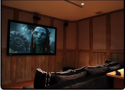 Cinema_Slide4.jpg