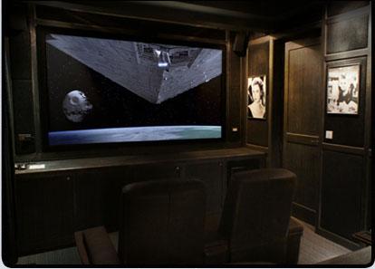 Cinema_Slide6.jpg